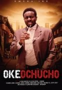 Oke Ochicho on iROKOtv - Nollywood