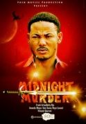Midnight Murder on iROKOtv - Nollywood