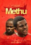 Methu on iROKOtv - Nollywood