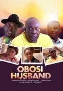 Obosi Husband on iROKOtv - Nollywood