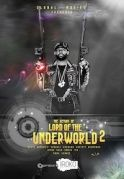 Return Of Lord Of The Underworld 2 on iROKOtv - Nollywood