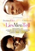 Lies Men Tell on iROKOtv - Nollywood