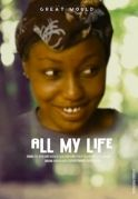 All My Life on iROKOtv - Nollywood