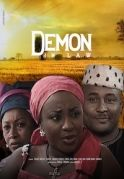Demon In-Law on iROKOtv - Nollywood