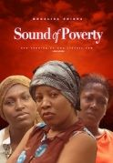 Sound Of Poverty on iROKOtv - Nollywood