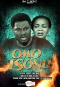 Omo Isonu on iROKOtv - Nollywood