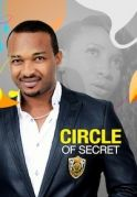 Circle Of Secret on iROKOtv - Nollywood