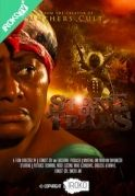 Stone Of Tears on iROKOtv - Nollywood