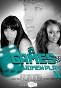 Games Women Play 2 on iROKOtv - Nollywood
