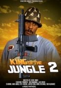 King Of The Jungle 2 on iROKOtv - Nollywood