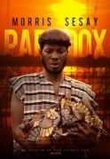 Paradox on iROKOtv - Nollywood