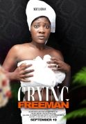 Crying Freeman on iROKOtv - Nollywood