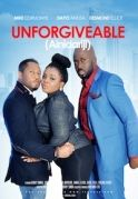 Unforgivable on iROKOtv - Nollywood