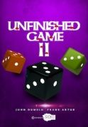 Unfinished Game 2 on iROKOtv - Nollywood