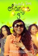 Levels Don Change 3 on iROKOtv - Nollywood