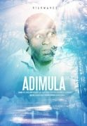 Adimula on iROKOtv - Nollywood
