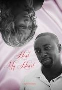 Heal My Heart on iROKOtv - Nollywood