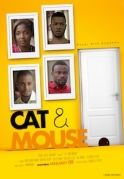 Cat And Mouse on iROKOtv - Nollywood