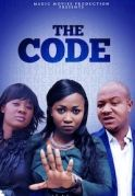 The Code on iROKOtv - Nollywood