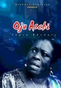 Oju Asebi on iROKOtv - Nollywood