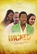 Wicked Intention on iROKOtv - Nollywood