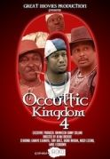 Occultic Kingdom 4 on iROKOtv - Nollywood
