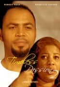 Timeless Passion  2 on iROKOtv - Nollywood