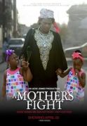 A Mothers Fight on iROKOtv - Nollywood