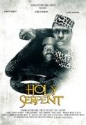 Holy Serpent on iROKOtv - Nollywood