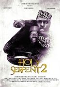 Holy Serpent  2 on iROKOtv - Nollywood