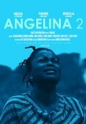 Angelina 2 on iROKOtv - Nollywood