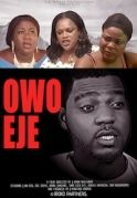 Owo Eje on iROKOtv - Nollywood