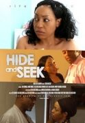 Hide And Seek on iROKOtv - Nollywood