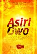 Asiri Owo on iROKOtv - Nollywood