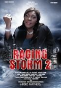 Raging Storm 2 on iROKOtv - Nollywood