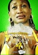 Miss Queen  4 on iROKOtv - Nollywood