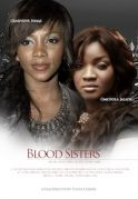 Blood Sisters on iROKOtv - Nollywood