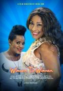 Woman To Woman on iROKOtv - Nollywood