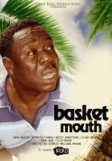 Basket Mouth on iROKOtv - Nollywood