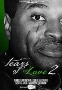 Tears Of Love 2 on iROKOtv - Nollywood
