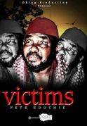 Victims on iROKOtv - Nollywood