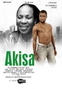 Akisa  Egbe on iROKOtv - Nollywood