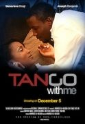 Tango With Me on iROKOtv - Nollywood