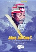 Johnny Just Come 2 on iROKOtv - Nollywood