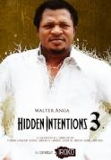 Hidden Intentions 3 on iROKOtv - Nollywood