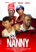The Nanny on iROKOtv - Nollywood