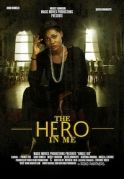 The Hero In Me on iROKOtv - Nollywood