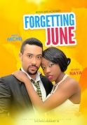 Forgetting June on iROKOtv - Nollywood