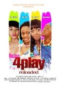 4Play Reloaded on iROKOtv - Nollywood