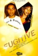 Fugitive on iROKOtv - Nollywood